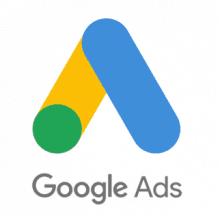 Smartest Choices for the best of Google Ads