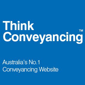 The Finer Level of Conveyancing at Every Level