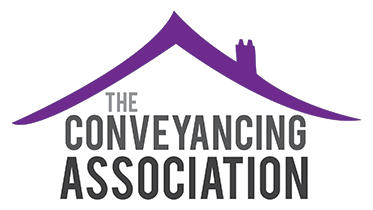 Without a Conveyancer, to buy and Sell an Asset is Quite Difficult
