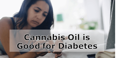 Using cbd oil is the most powerful way to change yourself