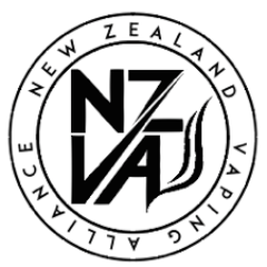 Electronic cigarette supplies in New Zealand