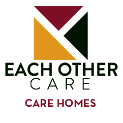 Essentials to know about Care Homes