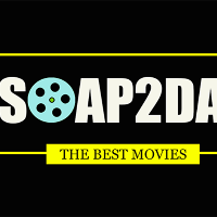 Features of Soap2day Online Streaming Site